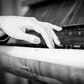 Klaviatur<span>Bild</span>