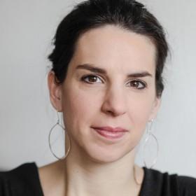 Anke Ostermann<span>Zur Person</span>