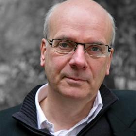 Georg Verhülsdonk<span>Zur Person</span>